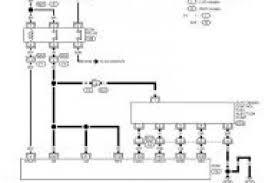 nissan patrol y61 sub tank wiring diagram wiring diagram