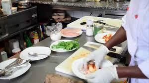 Esszimmer Restaurant Munich Küchenzauber In Peter S Esszimmer Youtube