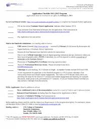 Resume For A Student 26 Graduate Resume Samples Resume For Grad