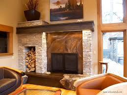 portable indoor gas fireplace design ideas arafen