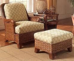 wicker chairs indoor myfavoriteheadache com myfavoriteheadache com