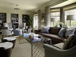 living room design long narrow video and photos madlonsbigbear com