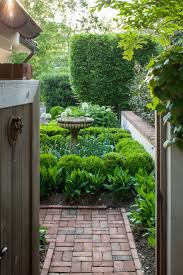 192 best courtyards side yards images on pinterest gardening