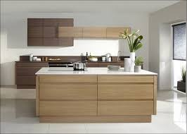 kitchen kitchen cupboard designs bamboo cabinet doors walnut