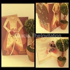 wedding shoes jogja products kartu undangan yogyakarta undangan pernikahan jogja