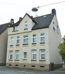 Immobilien Zweifamilienhaus Kaufen Piba Immobilien Immobilien Piba Immobilien Recklinghausen