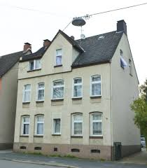 2 Familienhaus Kaufen Piba Immobilien Immobilien Piba Immobilien Recklinghausen