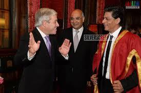 shahrukh khan receives global diversity award stills u2013 silverscreen in