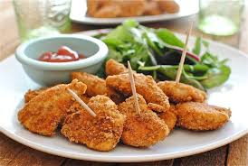 Healthy Menu Ideas For Dinner Healthy Food Dinners