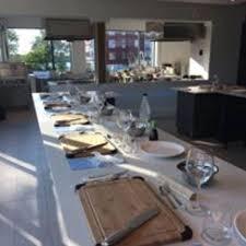 atelier de cuisine montreal cooking picture of atelier de cuisine imparate montreal