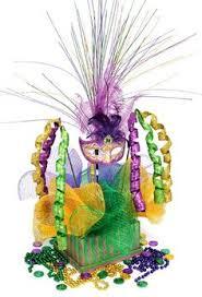 mardi gras mask decorating ideas new orleans mardi gras swag wreath mardi gras awesome and etsy