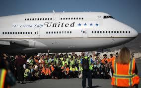 united baggage international 100 united airlines baggage prices united baggage rules