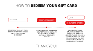 create a gift card create and sell gift cards for your ecommerce store done for