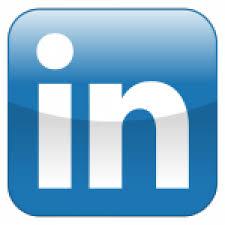 Update Resume In Linkedin 4 Linkedin Profile Tips For Sales Reps Insightsquared