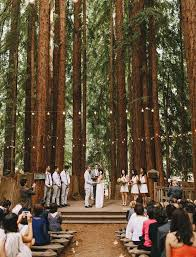 Wedding Venues Under 1000 Best 25 Wedding Venues Texas Ideas On Pinterest Wedding Venues