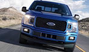 ford f150 fuel mileage ford f150 gas mileage 2017 ford models