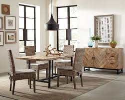 Dining Room Furniture Sideboard Sideboards Buffets Dining Room Furniture Goedeker S Home