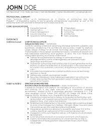 free resume samples for customer service technical clerk cover letter tag clerk cover letter stock clerk job objective sample customer service resume stock technical clerk cover letter