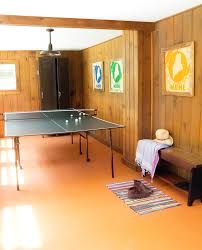 ping pong table for sale in family room rustic with game table