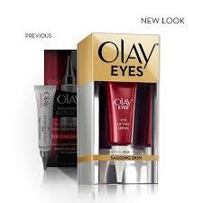 Olay Eye olay eye lifting serum for sagging skin