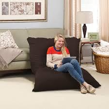 Big Joe Couch Bean Bag U0026 Lounge Chairs Costco