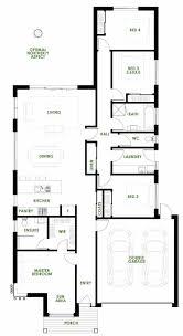green house floor plans apartment floor plans australia house designs excellent plan