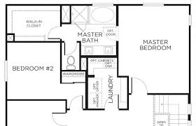 house plans with attached apartment house plans with attached apartment garage carport condo modern