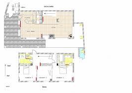 plan chambre parentale avec salle de bain et dressing plan suite parentale avec salle de bain et dressing luxury modele