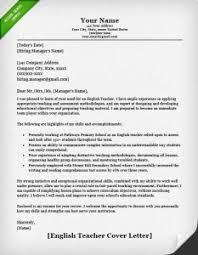 teacher resume samples u0026 writing guide resume genius