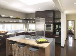 Kitchen No Backsplash by Kitchen Designs Modern Kitchen Design Lebanon White Cabinets With