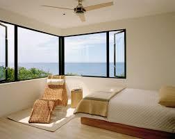 creative home decoration u2014 simple home decorations preferences