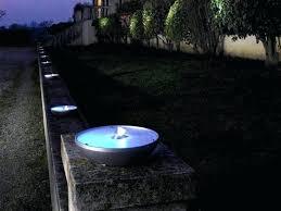 Low Voltage Landscape Lighting Transformer Outdoor Landscape Lighting Transformer Best Low Voltage Outdoor