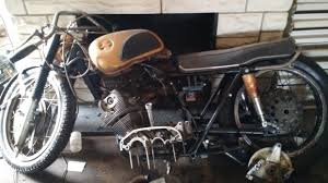 160 honda dream motorcycles for sale