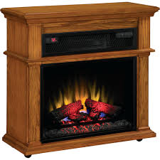 allen roth electric fireplace manual el 1206 suzannawinter com
