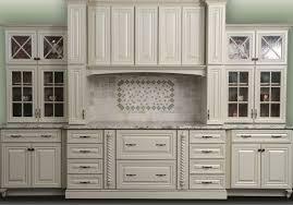 Vintage Cabinet Hardware Finial Tip Cabinet Hinge Antique Finish - Antique kitchen cabinet knobs