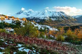 Alaska landscapes images Alaska landscape photography jeff schultz jpg