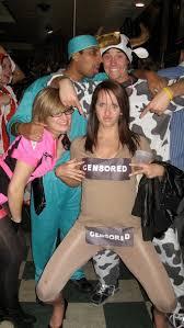 Sluttiest Halloween Costumes Giving Halloween Costume Meaning Imgur