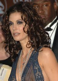 hair style for women age 48 with long curly hair 50 best long hairstyles for black hair