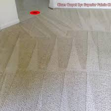 Rug Cleaning Cost Superior Fabric Cleaners Carpet Cleaning Before U0026 After Pictures