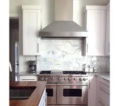 hood fan over stove hood fan over stove vent hood for gas stove listopenhouses com