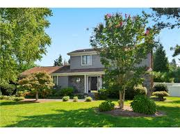 rehoboth beach yacht and cc delaware community homes for sale