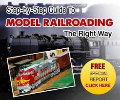 n scale train track plans