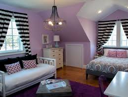 Pink And Purple Room Decorating by Best 25 Light Purple Bedrooms Ideas On Pinterest Light Purple