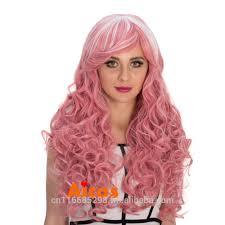curly halloween wigs wholesale fashion halloween wig online buy best fashion