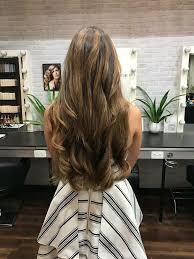 russian hair extensions premium russian hair extensions paristexas