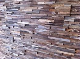 Vintage Holzverkleidung Wandverkleidungen Holz Rustikal Bs Holzdesign