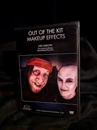 zombie makeup kit spirit halloween pnta basic makeup kit professional quality makeup for moulage