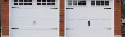 Overhead Door Of Houston Door Houston Excellent Fiberglass Entry Doors With Door Houston
