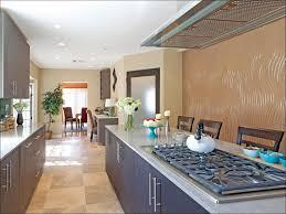 Kitchen Cabinets Hardware Suppliers Kitchen Alno Creations Creations By Alno Cabinet Hardware