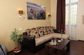 living room suit home hotel regineta bucuresti